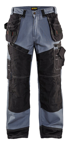 Blaklader X1600 Craftsman Work Pants