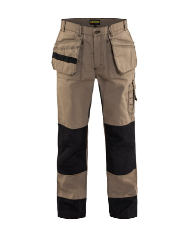 Blaklader Heavy Worker Pants