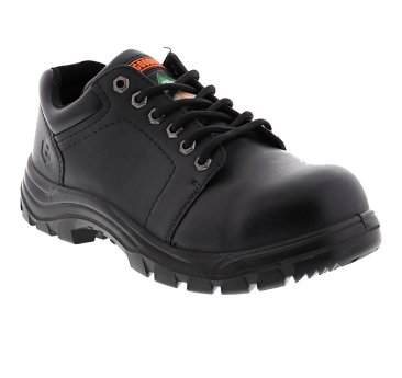 JB Goodhue Charger WORK SHOE