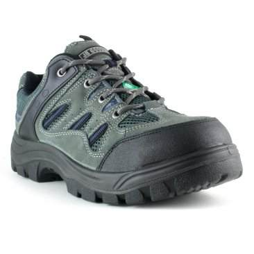 JB Goodhue Spark WORK SHOE