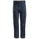 Snickers Workwear 6800 Service Trousers