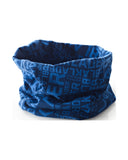 Blaklader Neckwarmer *BUNDLE OF 2*