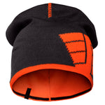 Snickers Workwear 9015 Reversible Beanie