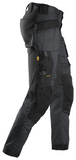 Snickers Workwear 6241 AllroundWork - Stretch Work Pants