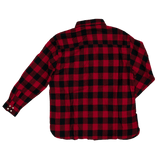 Tough Duck Flannel Shirt