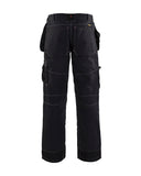 Blaklader x1600 Work Pants