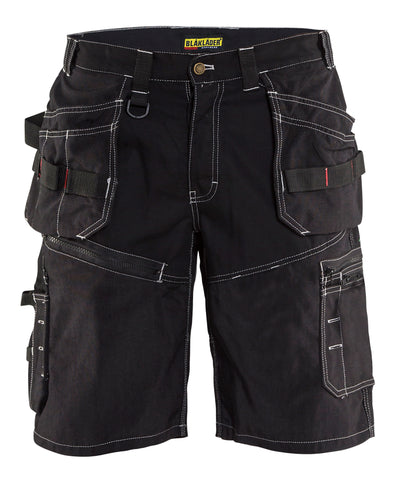 Blaklader Work Shorts X1600