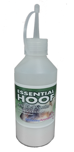 Essential Hoof Anti-Bac Powder 95g