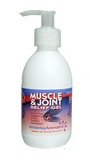 Muscle & Joint Relief Gel