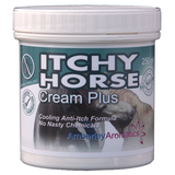 Itchy Horse Cream PLUS 250ml