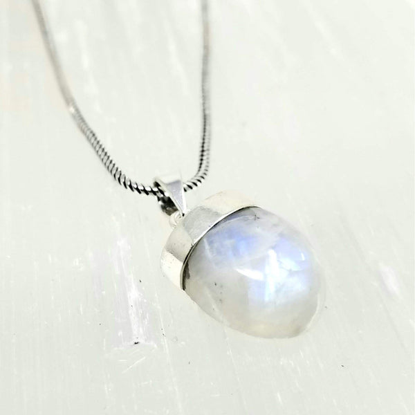 MoonStone ~ by Alula Boutik - alter8.com