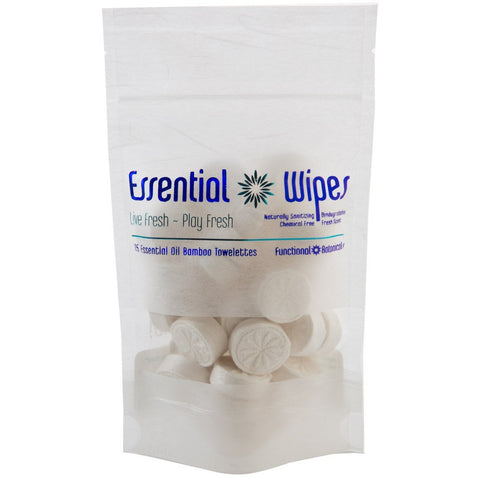 Essential Wipe Eco Pack - alter8.com