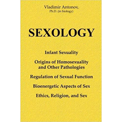 Sexology - alter8.com