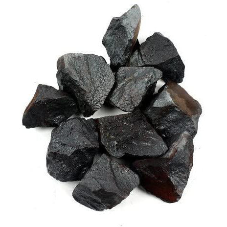 Hematite Raw Pieces - alter8.com
