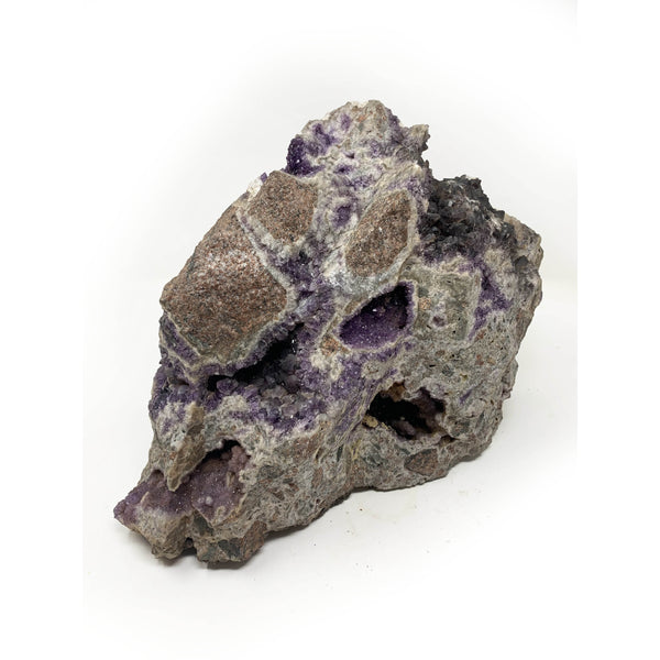 Amethyst Large Raw Pieces (Canadian) - alter8.com