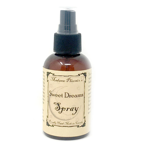 Room Sprays by Madame Phoenix - alter8.com