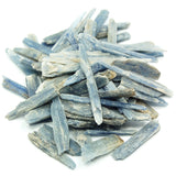 Blue Kyanite Raw Pieces - alter8.com