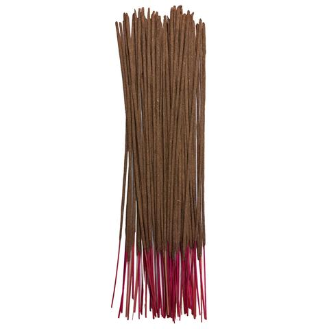 Sandalwood and Nag Champa Incense Sticks - alter8.com