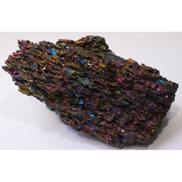 Silicon Carbide Raw Pieces - alter8.com