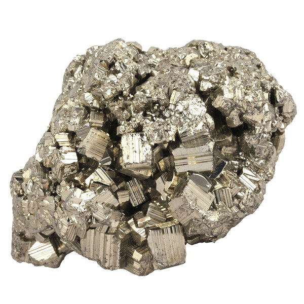 Pyrite Raw Pieces - alter8.com