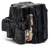 Black Tourmaline (Schorl) Raw Pieces - alter8.com