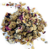 Incense Blends by Madame Phoenix - alter8.com