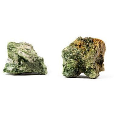 Diopside Raw Pieces - alter8.com