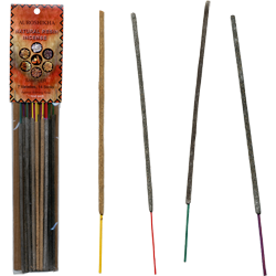 Auroshikha Incense Sticks - alter8.com