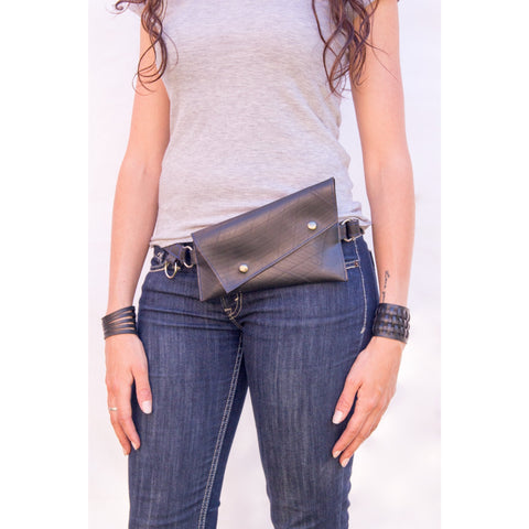 Festy Fanny Pack by CMC