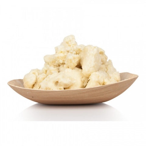 Shea Butter (White) - alter8.com