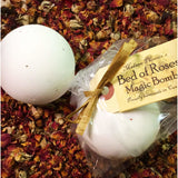 Mix Bath Bombs by Madame Phoenix - alter8.com