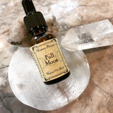 Oil Blends by Madame Phoenix (Dropper) - alter8.com