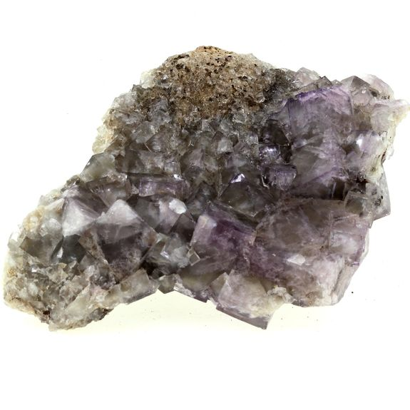 Fluorite Large Raw Pieces - alter8.com