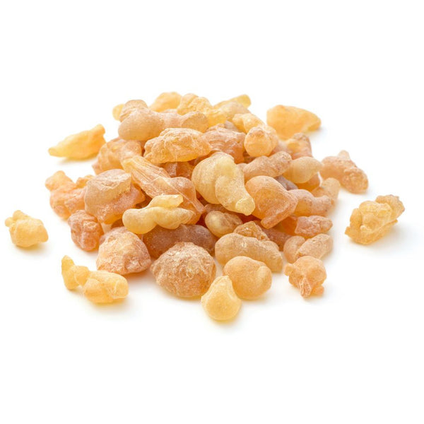 Frankincense Carterii Essential Oil - alter8.com