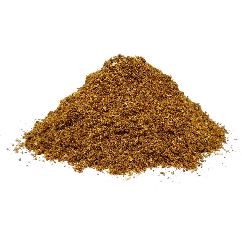 Chili Powder - alter8.com