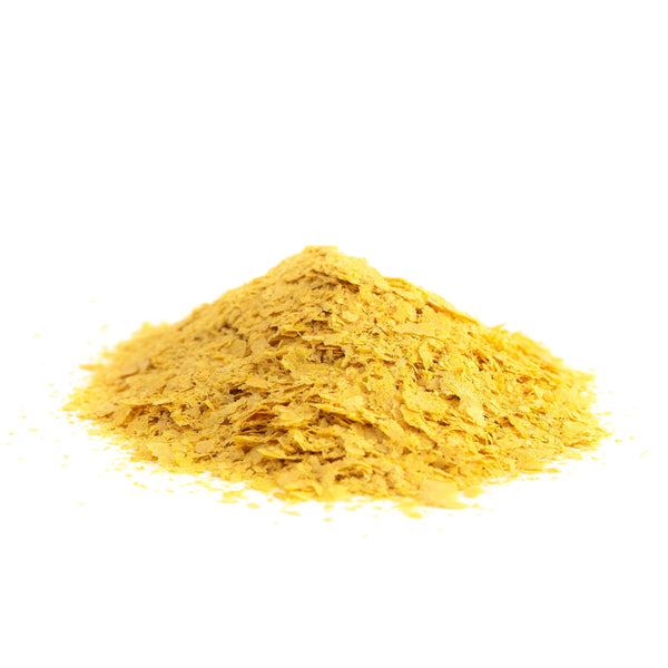 Nutritional Yeast - alter8.com