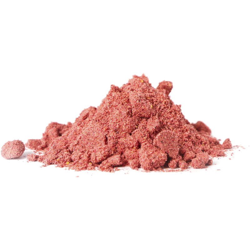 Blood Orange Extract Powder - alter8.com