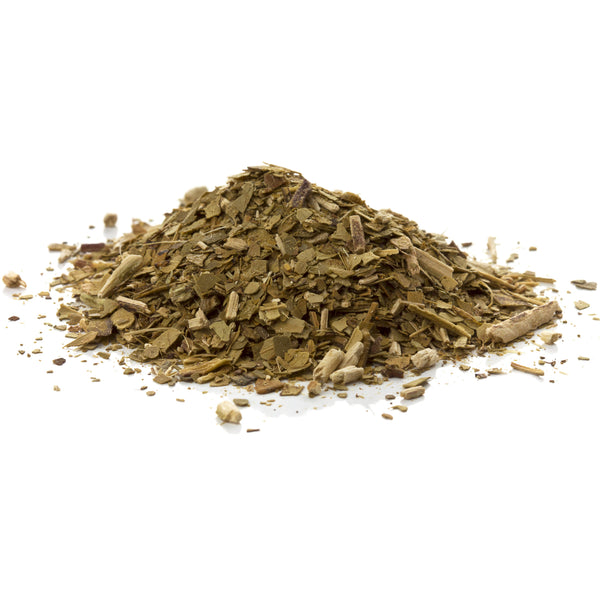 Yerba Mate - alter8.com