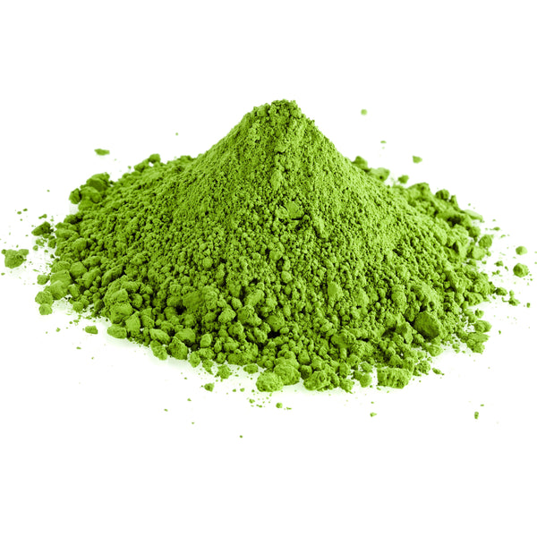 Matcha Green Tea Powder (Ceremonial - Spring Harvest) - alter8.com