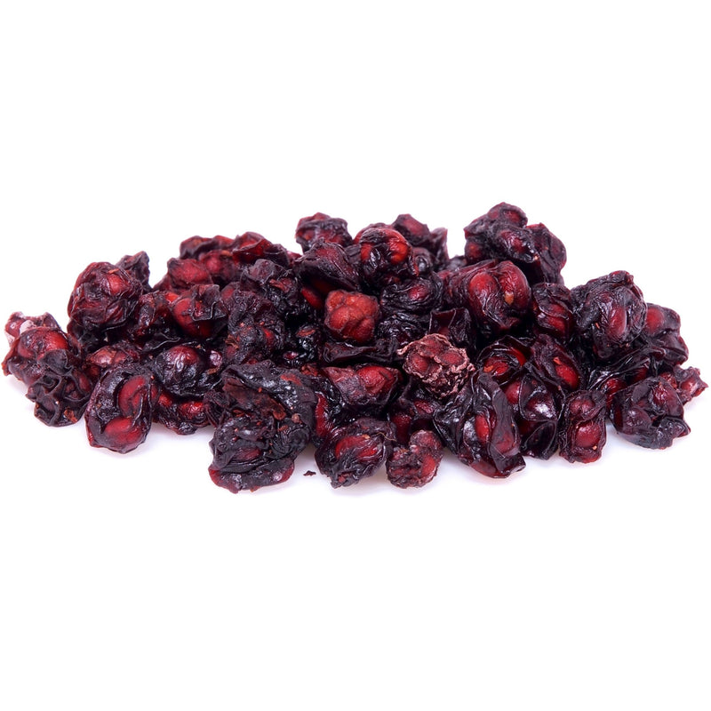 Schisandra Berries - alter8.com