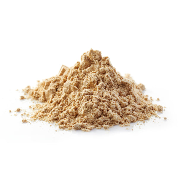 Maca Powder (Gelatinized x6) - alter8.com