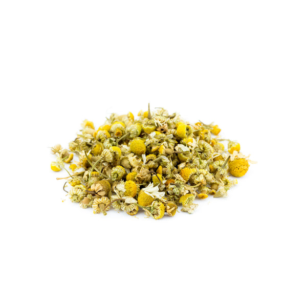 Chamomile Flowers - alter8.com