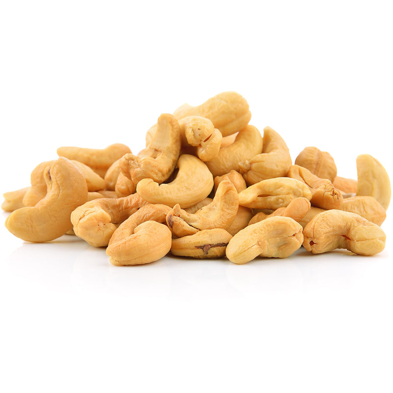 Cashews Raw - alter8.com