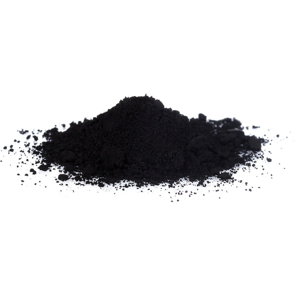 Activated Coconut Charcoal Powder - alter8.com