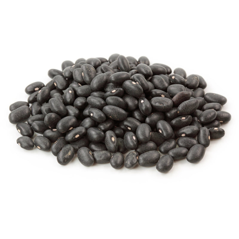 Black Turtle Beans - alter8.com