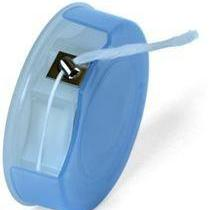 SmartFloss Dental Floss - alter8.com