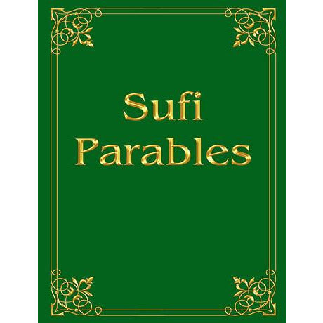 Sufi Parables