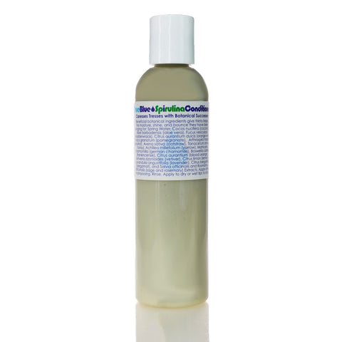Trueblue Spirulina Conditioner - alter8.com