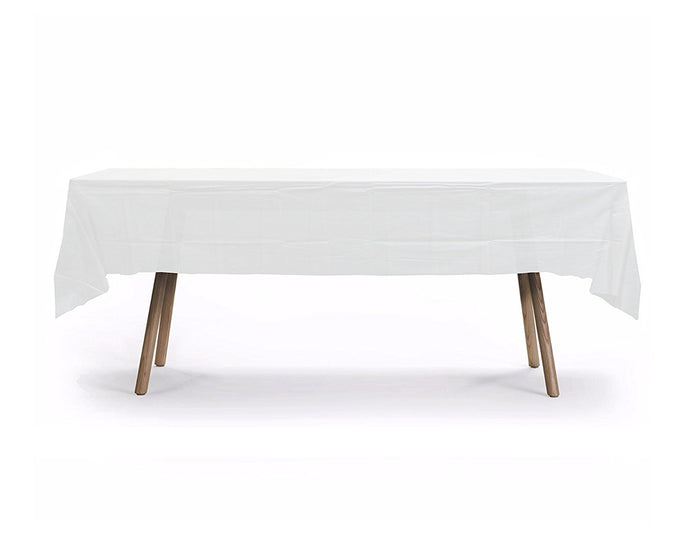 Any Color Party Table Cover