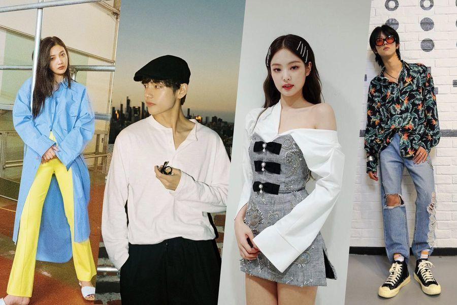 K-Beauty, K-pop, K-dramas και τώρα... K-fashion;